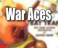 War Aces