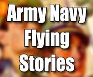 Army Navy Flying Stories