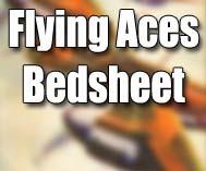 Flying Aces Magazine