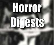 Horror Digests