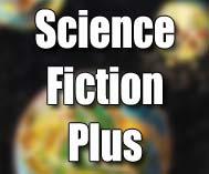 Science-Fiction Plus
