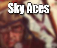Sky Aces