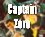 Captain Zero