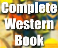 Complete Western Book Magazine