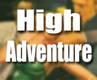 High Adventure [AH]