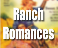 Ranch Romances