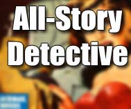 All-Story Detective