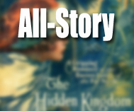 All-Story Weekly