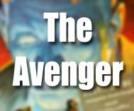 Avenger [SP]