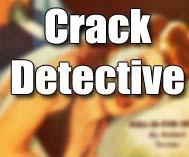 Crack Detective