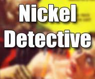 Nickel Detective
