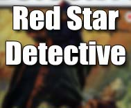 Red Star Detective
