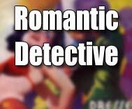 Romantic Detective