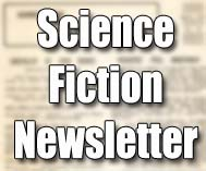 Science Fiction News Letter