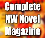 Complete Northwest Novel Magazine