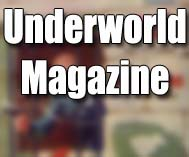 Underworld Magazine