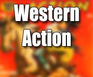 Western Action