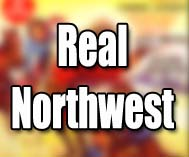 Real Northwest Magazine