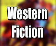 Western Fiction Monthly