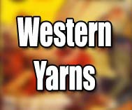 Western Yarns