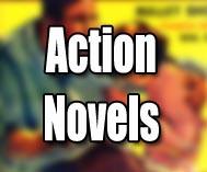 Action Novels