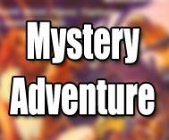 Mystery Adventure Magazine