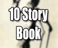 10 Story Book