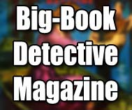 Big-Book Detective Magazine