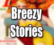 Breezy Stories