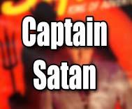 Captain Satan