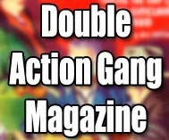 Double Action Gang Magazine