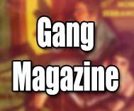 Gang Magazine