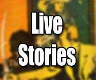 Live Stories