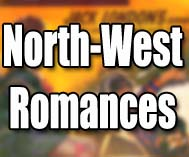 North-West Romances