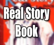 Real Story Book