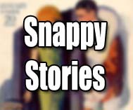 Snappy Stories