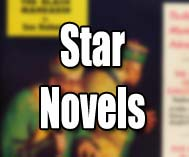 Star Novels