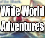 Wide World Adventures