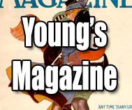 Young's Magazine