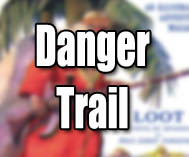 Danger Trail