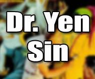 Dr. Yen Sin