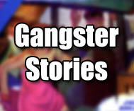 Gangster Stories