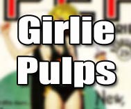 Girlie Pulps