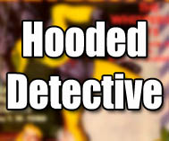 Hooded Detective
