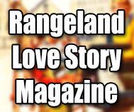 Rangeland Love Stories