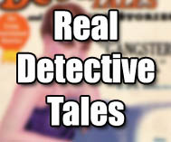 Real Detective Tales
