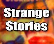 Strange Stories