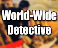 World-Wide Detective