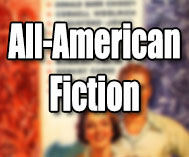All-American Fiction