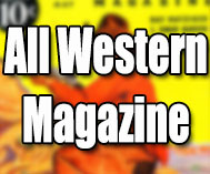 All Western Magazine